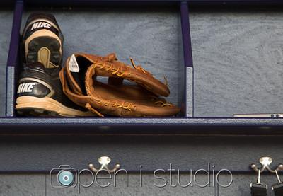 20140213_softball_0006