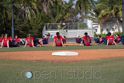 20140213_softball_0098