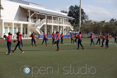 20140213_softball_0106