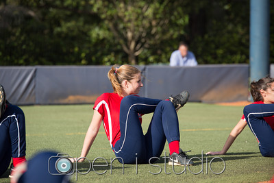 20140213_softball_0097