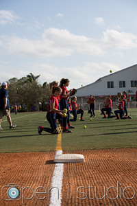 20140213_softball_0104