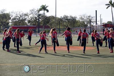 20140213_softball_0088