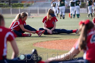 20140213_softball_0095