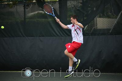 20140228_201400307_varsity_tennis_0026