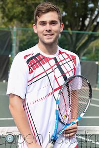 20140228_201400307_varsity_tennis_0014