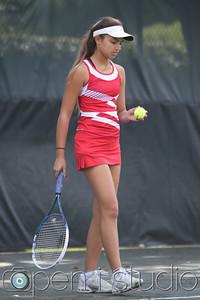 20140228_201400307_varsity_tennis_0043