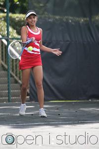 20140228_201400307_varsity_tennis_0042