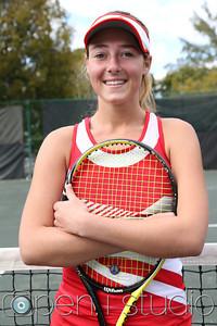 20140228_201400307_varsity_tennis_0004