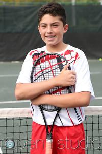 20140228_201400307_varsity_tennis_0015