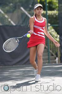 20140228_201400307_varsity_tennis_0044