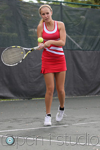 20140228_201400307_varsity_tennis_0020