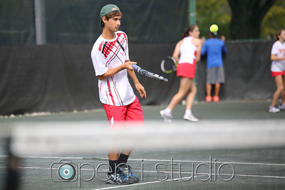 20140228_201400307_varsity_tennis_0025