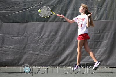 20140228_201400307_varsity_tennis_0037