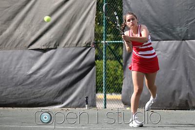 20140228_201400307_varsity_tennis_0036