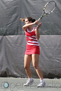 20140228_201400307_varsity_tennis_0034