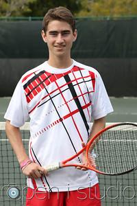 20140228_201400307_varsity_tennis_0001