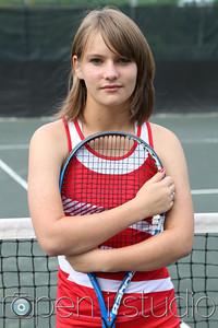 20140228_201400307_varsity_tennis_0008