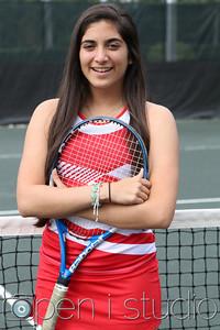 20140228_201400307_varsity_tennis_0012