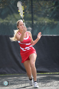 20140228_201400307_varsity_tennis_0041