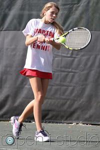20140228_201400307_varsity_tennis_0038