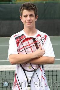 20140228_201400307_varsity_tennis_0017