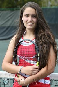 20140228_201400307_varsity_tennis_0006