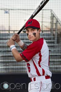 20140211_Varsity_Baseball_0060