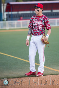 20140211_Varsity_Baseball_0089