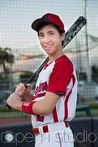 20140211_Varsity_Baseball_0046