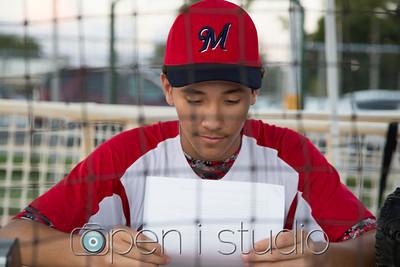 20140211_Varsity_Baseball_0079