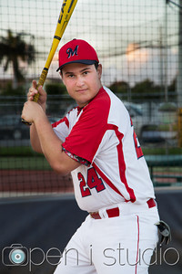 20140211_Varsity_Baseball_0052