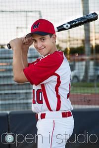 20140211_Varsity_Baseball_0022