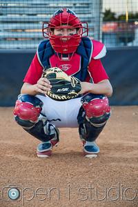20140211_Varsity_Baseball_0027
