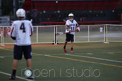 20140224_20140224_varsity_lacrosse_0081