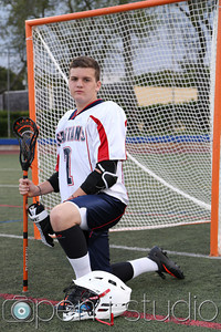 20140224_20140224_varsity_lacrosse_0039