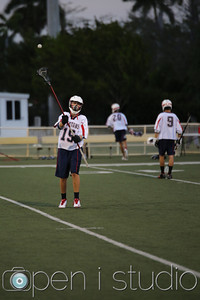 20140224_20140224_varsity_lacrosse_0091