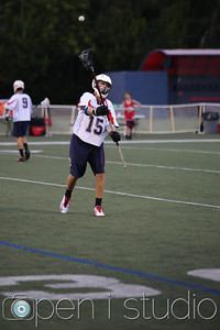 20140224_20140224_varsity_lacrosse_0074