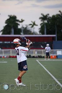 20140224_20140224_varsity_lacrosse_0073