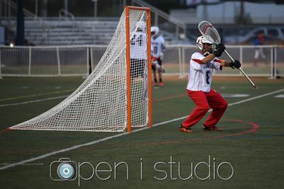 20140224_20140224_varsity_lacrosse_0083