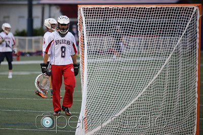 20140224_20140224_varsity_lacrosse_0078