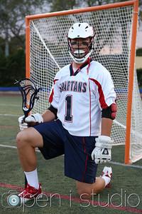 20140224_20140224_varsity_lacrosse_0067