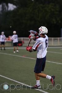 20140224_20140224_varsity_lacrosse_0087