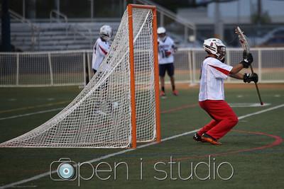 20140224_20140224_varsity_lacrosse_0085