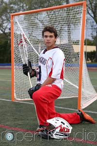 20140224_20140224_varsity_lacrosse_0026