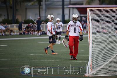 20140224_20140224_varsity_lacrosse_0077