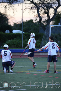 20140224_20140224_varsity_lacrosse_0072