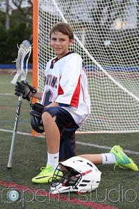 20140224_20140224_varsity_lacrosse_0021