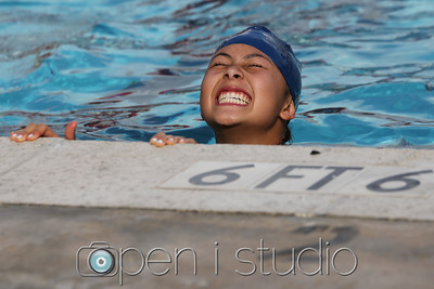 20140225_20140225_girls_waterpolo_0103