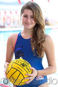 20140225_20140225_girls_waterpolo_0020