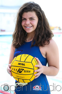 20140225_20140225_girls_waterpolo_0032